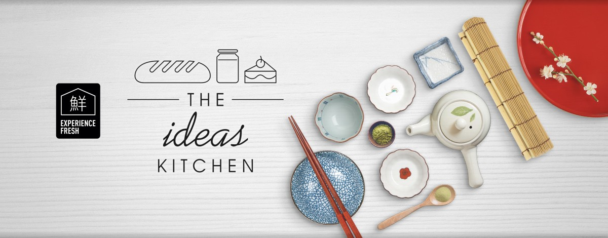 The-Ideas-Kitchen-Page-Header-Banner-Jul-2016