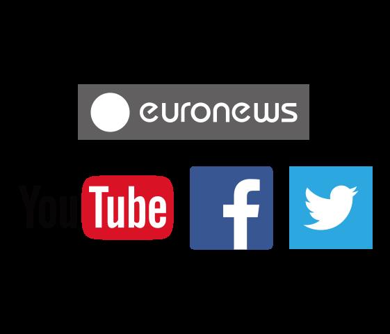 """Internet Apps™"" / IP VOD"