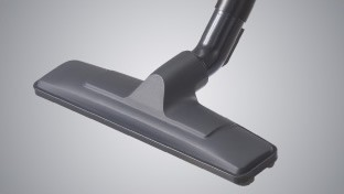 Floor Nozzle