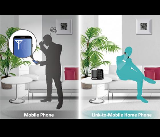 No Mobile Phone Signal Failure