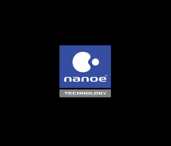 Công nghệ lọc khí nanoe™ (Mới)