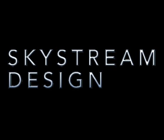 Thiết kế SKYSTREAM (Độc đáo)